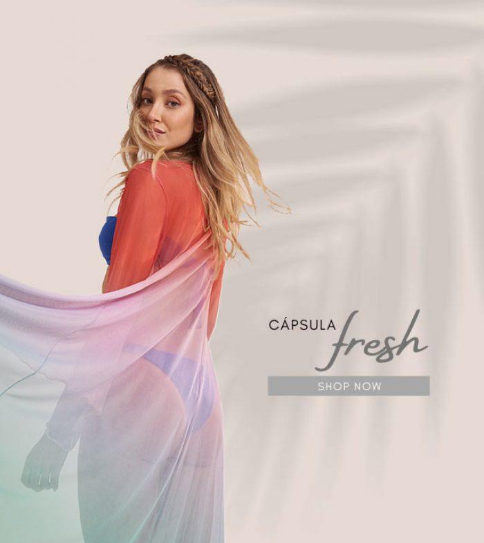 banner_opalocka_categorias_home_capsula_fresh_new_TESTE